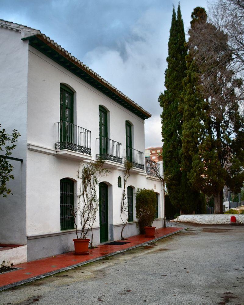 Las instituciones culturales en Granada confían en Mudanzas Valero.